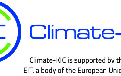 Bloom enters Climate KIC final stage!