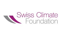 Bloom receives support from Swiss Climate Foundation